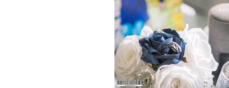 EC-leduc-stone-barn-wedding-edmonton_0016
