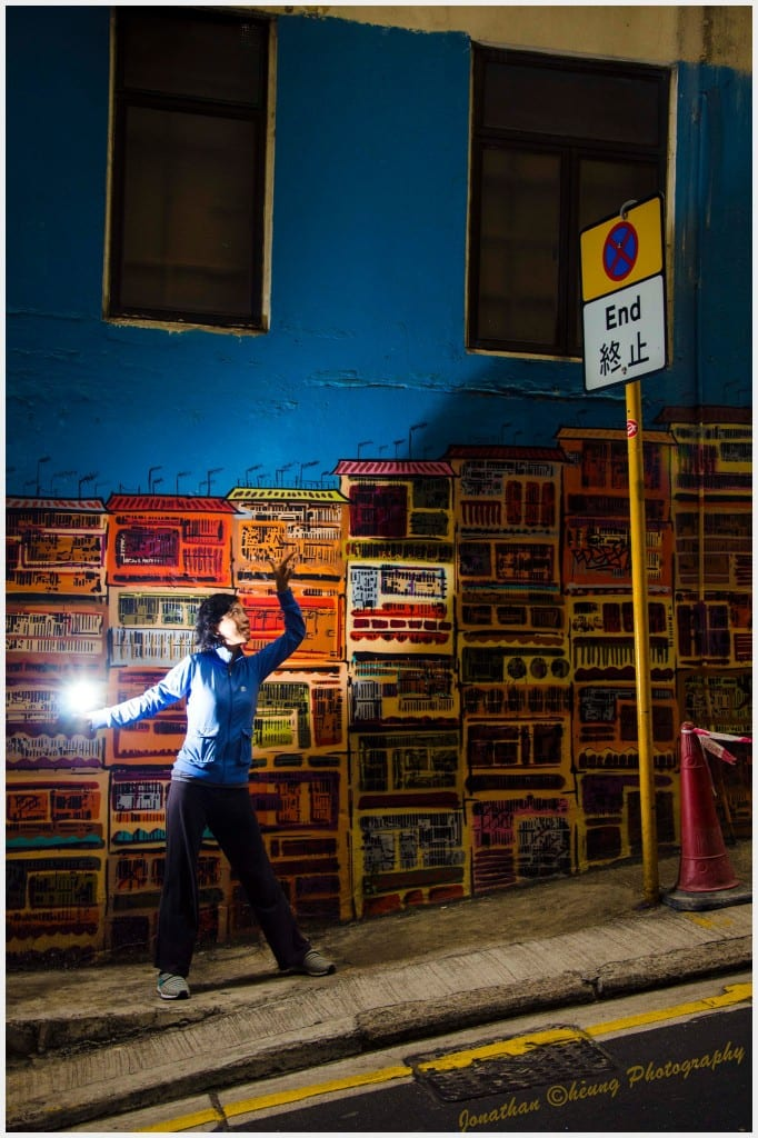 Edmonton Calgary photographer ceonceptual