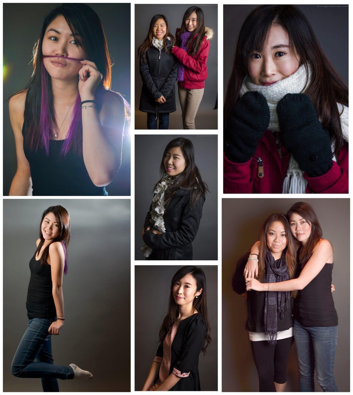 Edmonton-Photography-Studio-Portraits-mpStudio