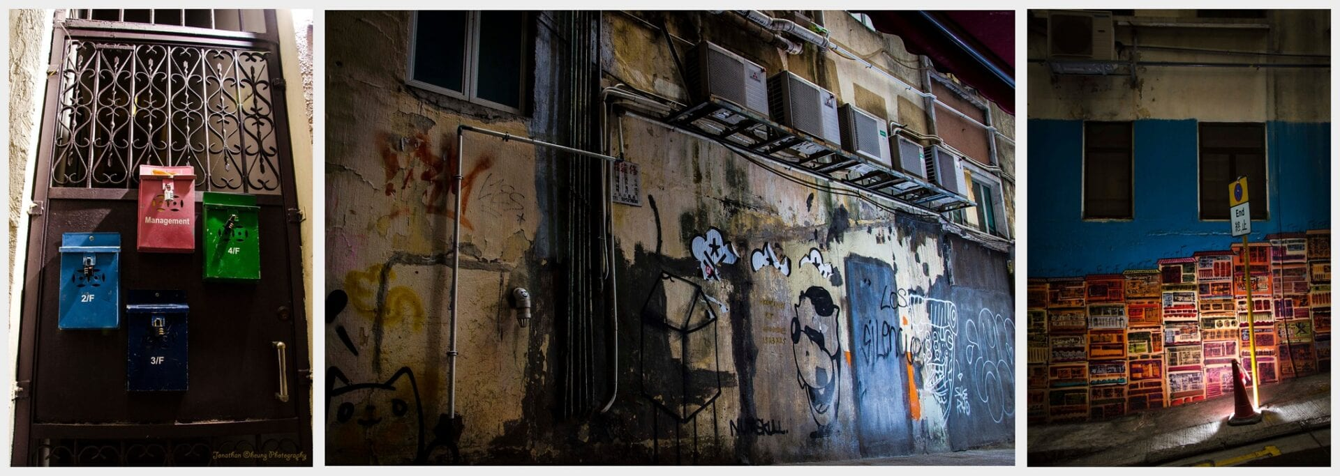 Edmonton-Street-photographer-Hong-kong--001