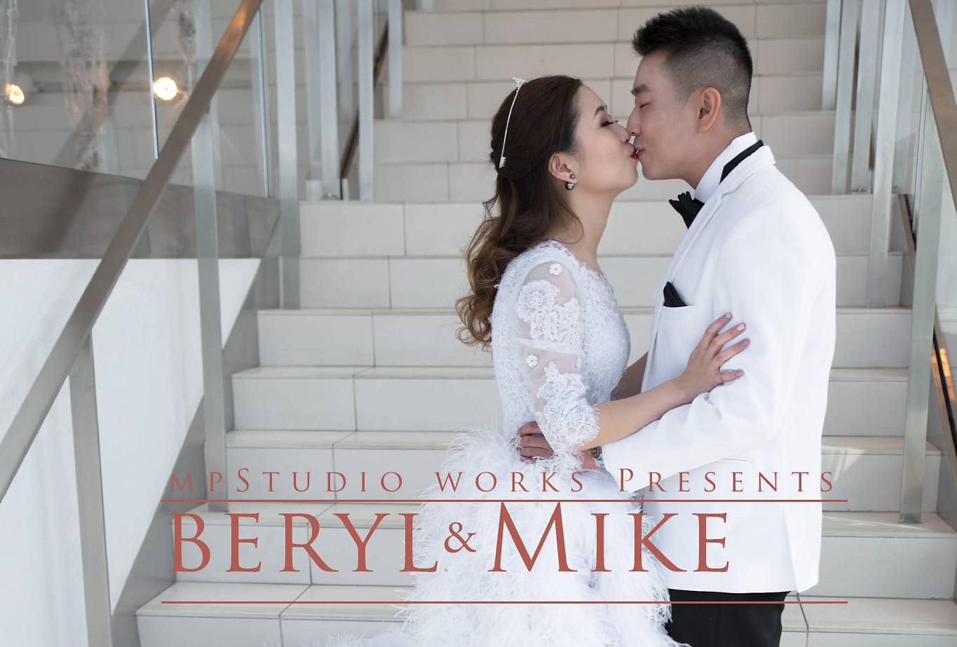 Edmonton Wedding Videographer Cinematography