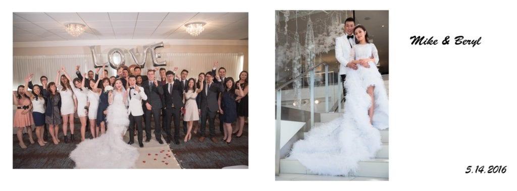 Fantasy Land Hotel Wedding-Edmonton-UAlberta-CCIS-_0000
