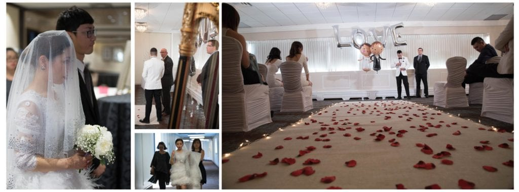 Fantasy Land Hotel Wedding-Edmonton-UAlberta-CCIS-_0008