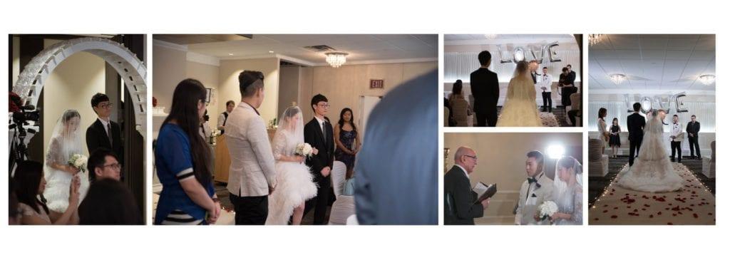 Fantasy Land Hotel Wedding-Edmonton-UAlberta-CCIS-_0009