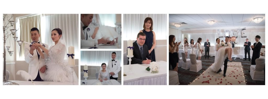 Fantasy Land Hotel Wedding-Edmonton-UAlberta-CCIS-_0012