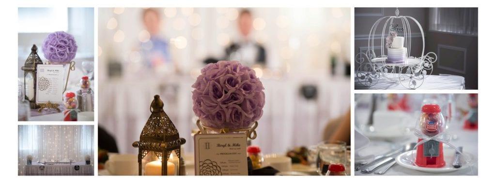 Fantasy Land Hotel Wedding-Edmonton-UAlberta-CCIS-_0015