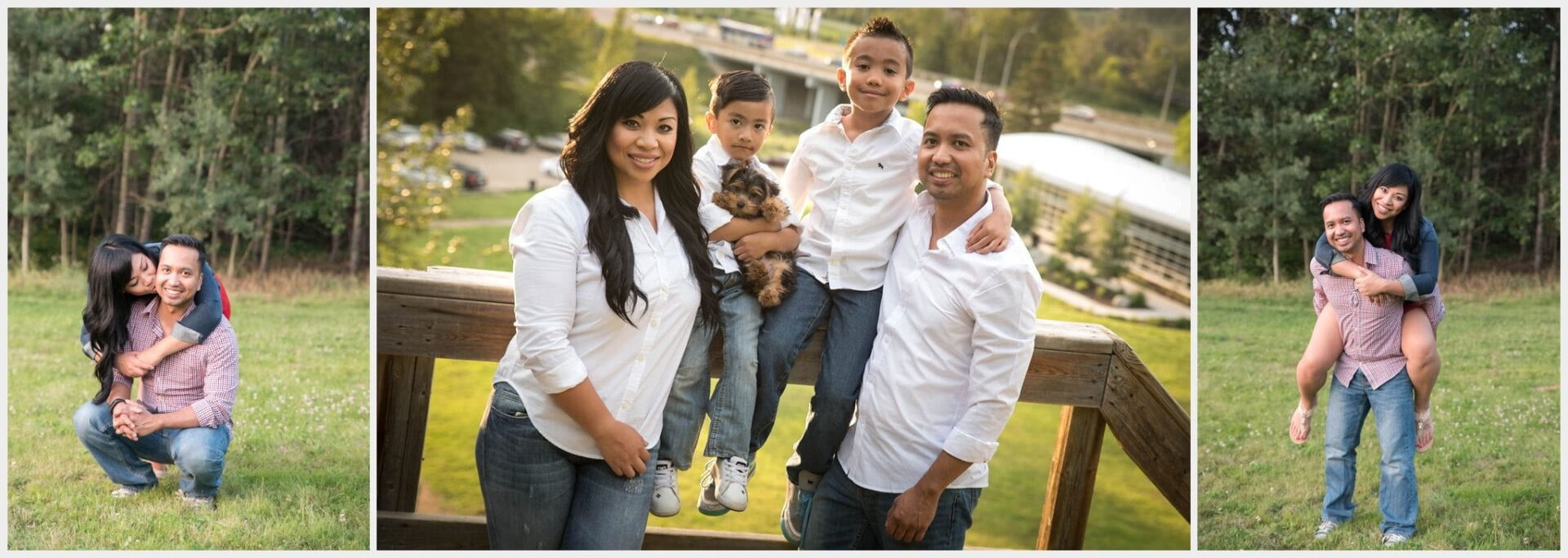 Fox Drive Whitemud Park Edmonton Family Photography Session-_0006