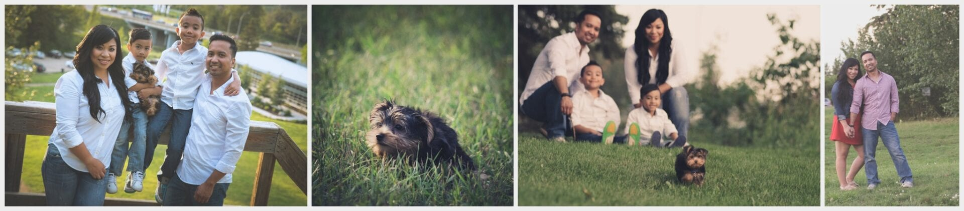 Fox Drive Whitemud Park Edmonton Family Photography Session-_0007