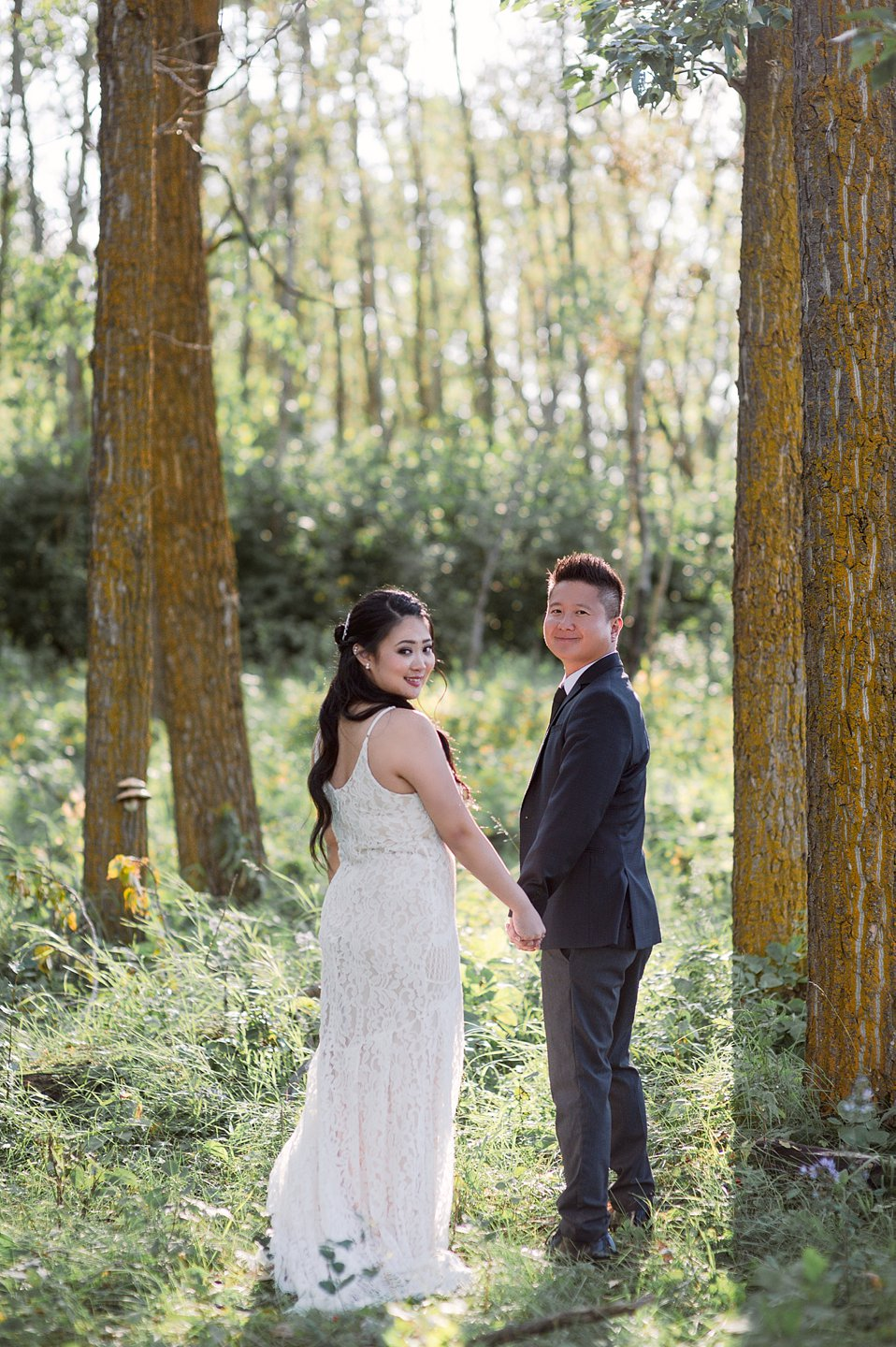 GS-elk-island-Edmonton-Engagement-Photography-_0004