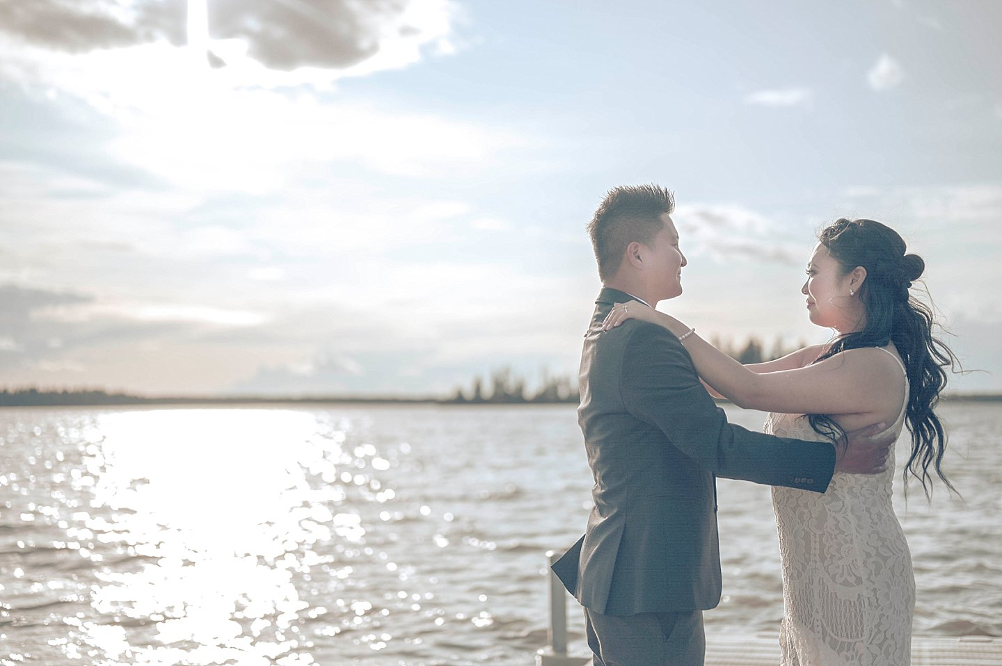 GS-elk-island-Edmonton-Engagement-Photography-_0008