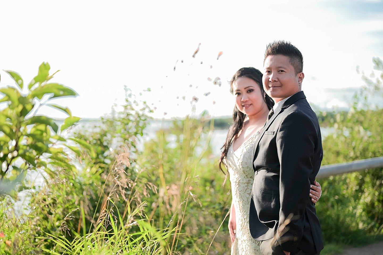 GS-elk-island-Edmonton-Engagement-Photography-_0011