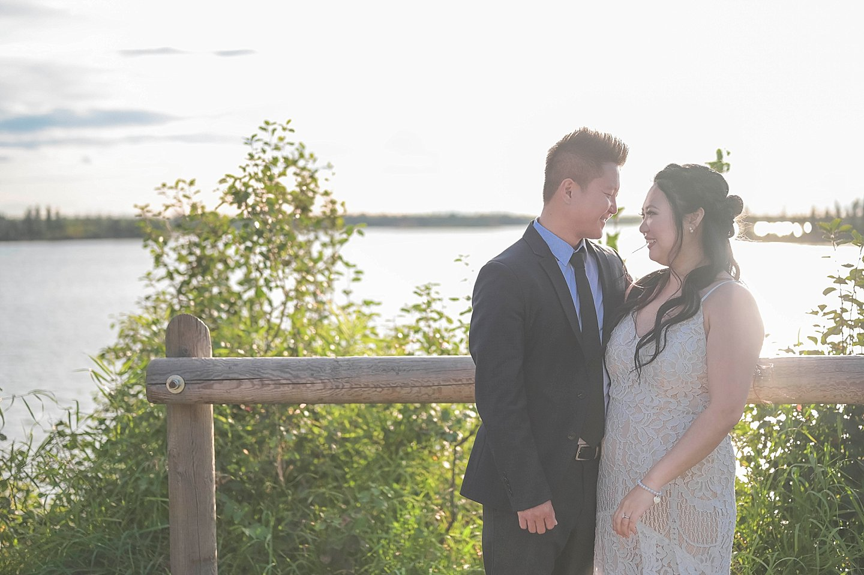 GS-elk-island-Edmonton-Engagement-Photography-_0012