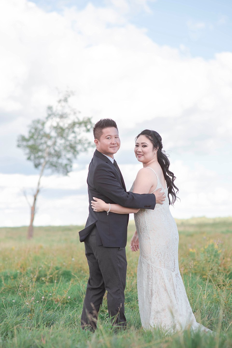 GS-elk-island-Edmonton-Engagement-Photography-_0015