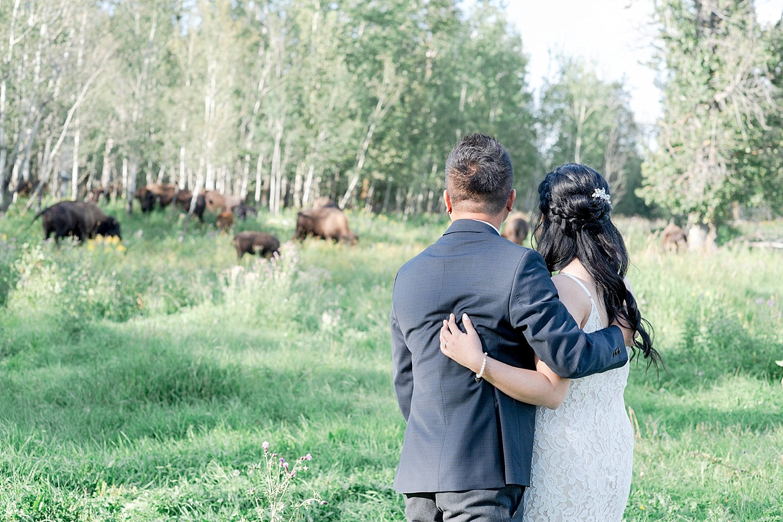 GS-elk-island-Edmonton-Engagement-Photography-_0016