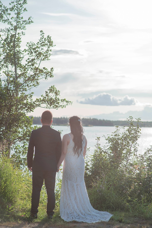 GS-elk-island-Edmonton-Engagement-Photography-_0018