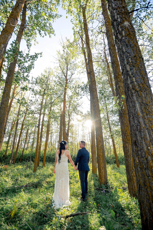 GS-elk-island-Edmonton-Engagement-Photography-_0023