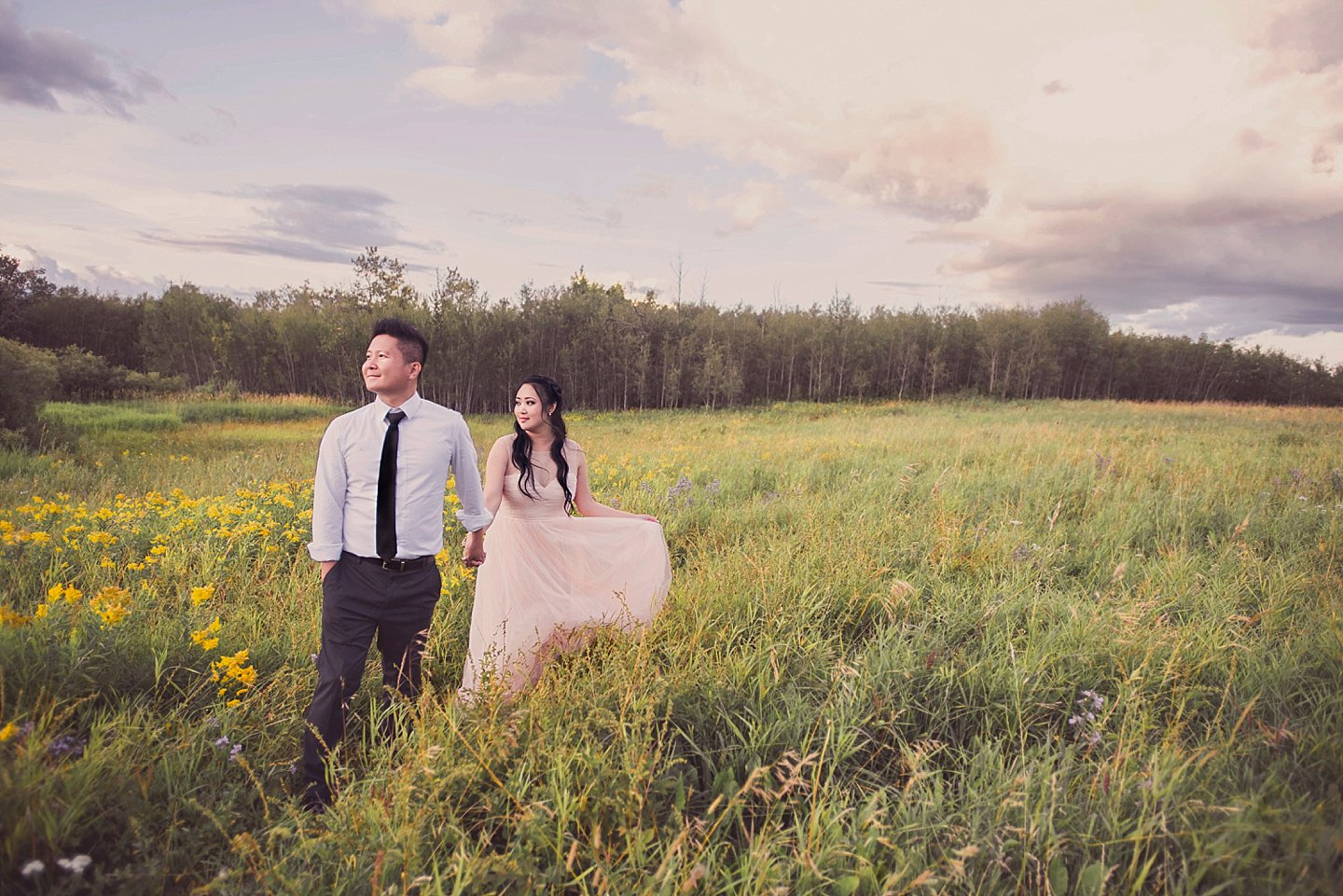 GS-elk-island-Edmonton-Engagement-Photography-_0026