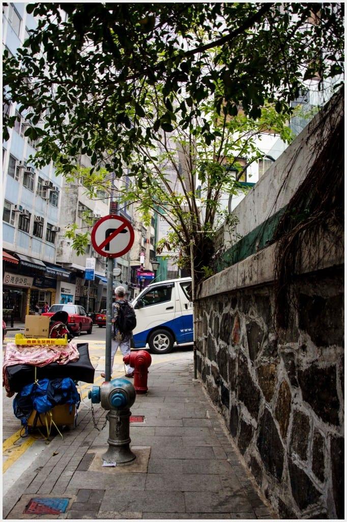 Hong Kong Central Photography sheung Wan--017