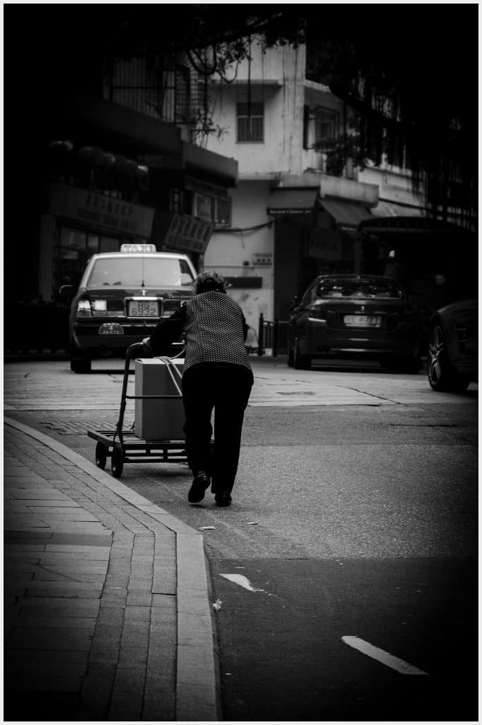 Hong Kong Central Photography sheung Wan--019