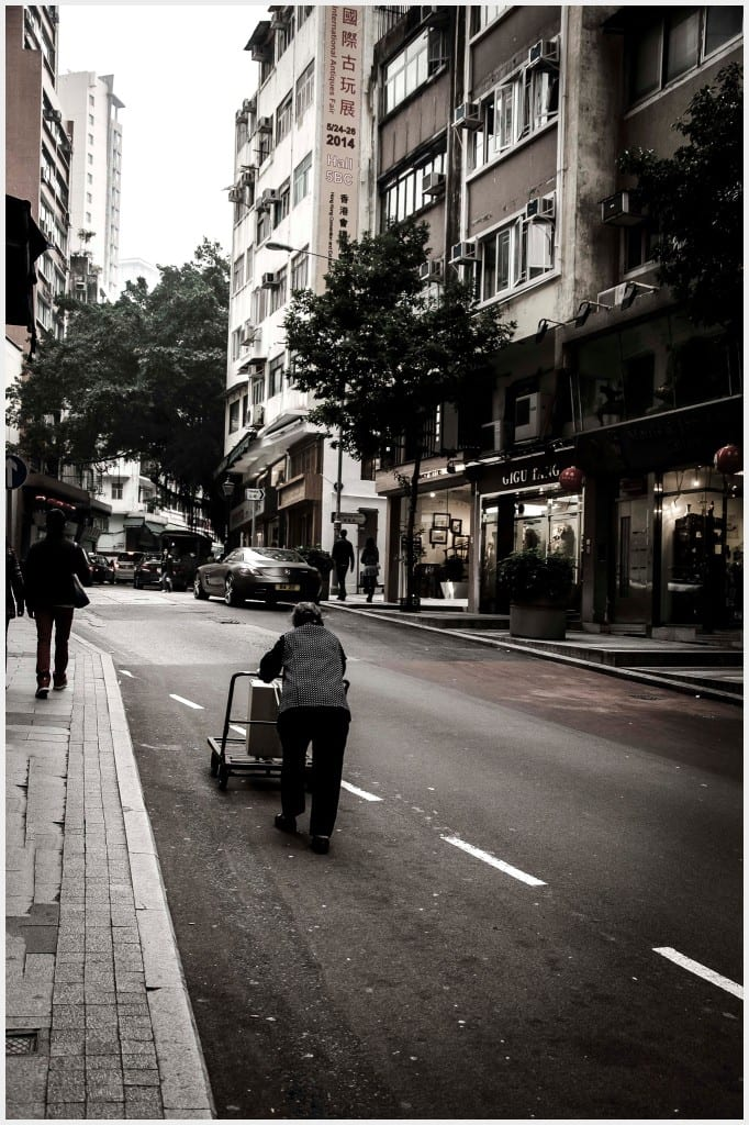Hong Kong Central Photography sheung Wan--020