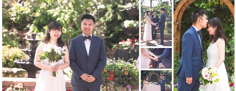 JJ spring-Edmonton-small-wedding-Muttart-venue-_0009