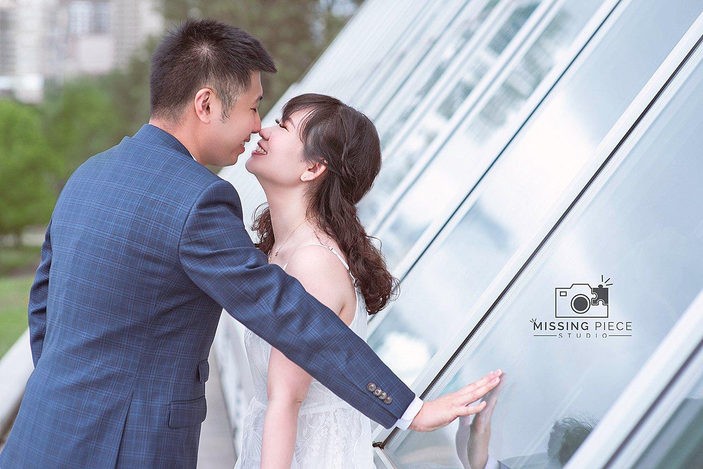 JJ spring-Muttart wedding formals_0002