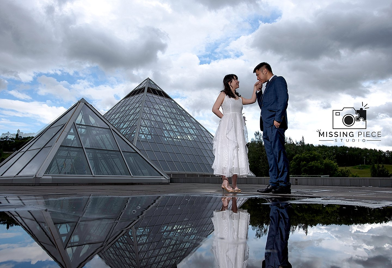 JJ spring-Muttart wedding formals_0003