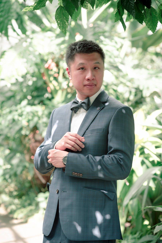 JJ spring-Muttart wedding formals_0004