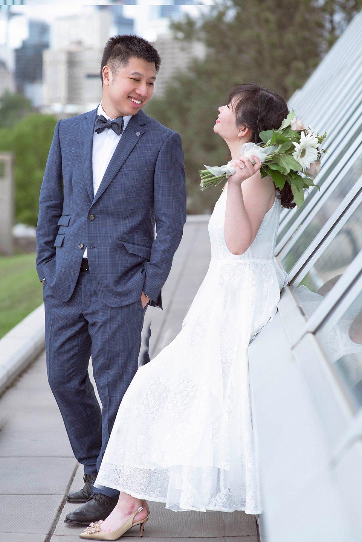 JJ spring-Muttart wedding formals_0008