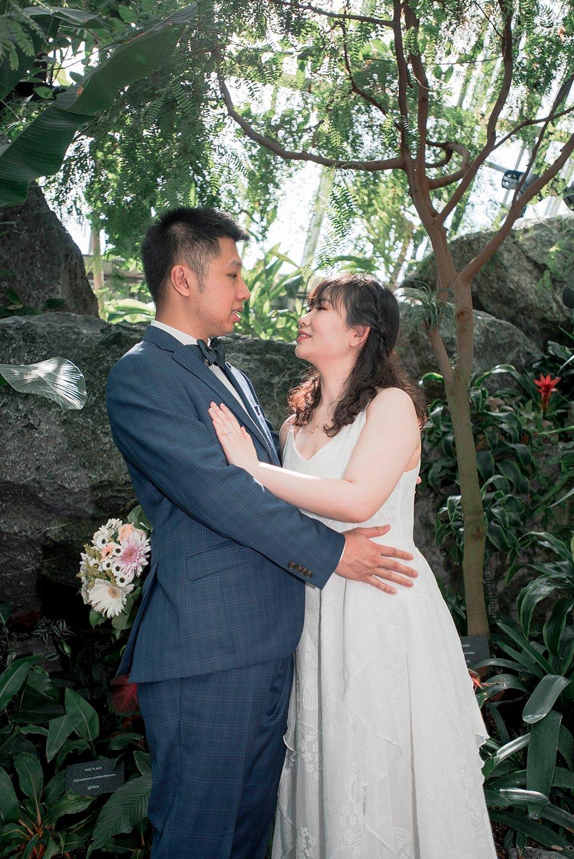 JJ spring-Muttart wedding formals_0009