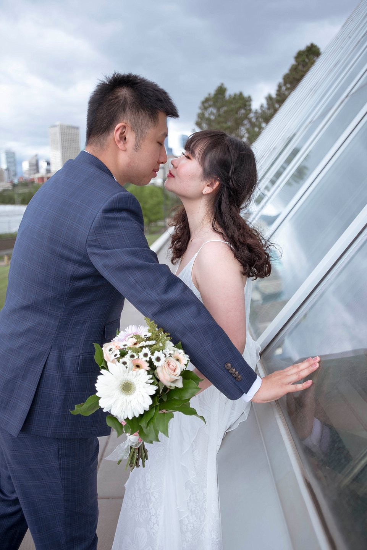 JJ spring-Muttart wedding formals_0011