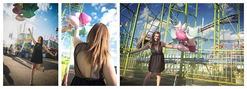 KDays-Edmonton-rollercoaster-portraits