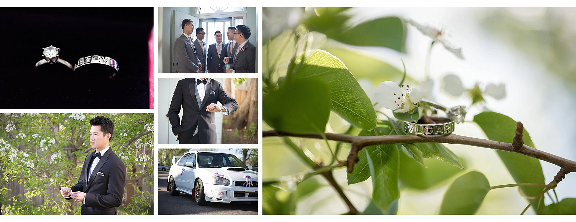 MB-First-Baptist-Church-Edmonton-Wedding-_0000