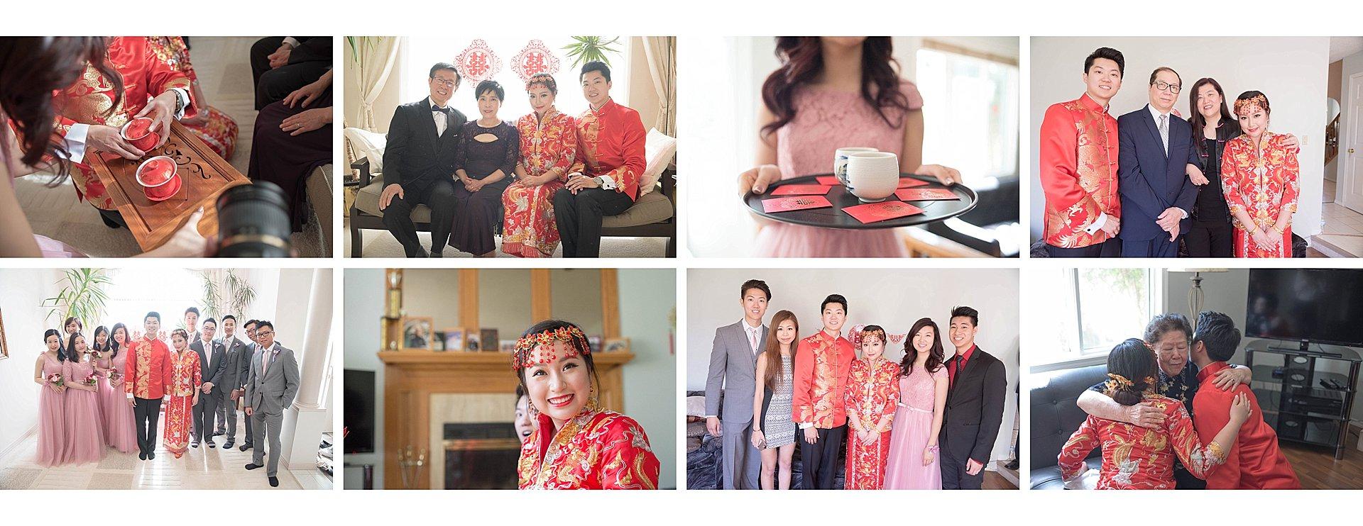 MB-First-Baptist-Church-Edmonton-Wedding-_0003