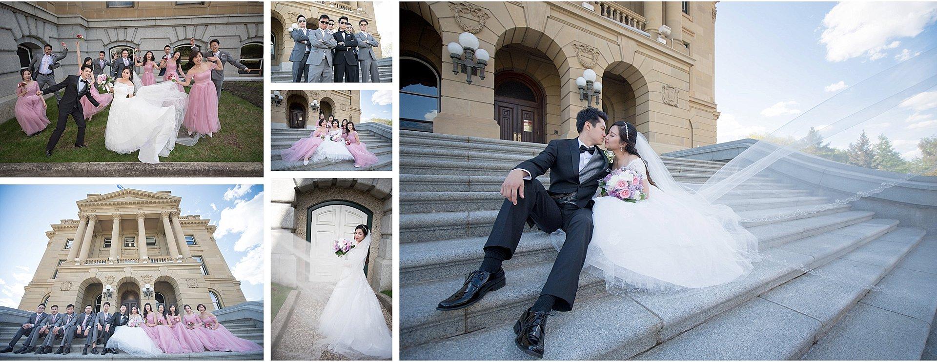 MB-First-Baptist-Church-Edmonton-Wedding-_0006