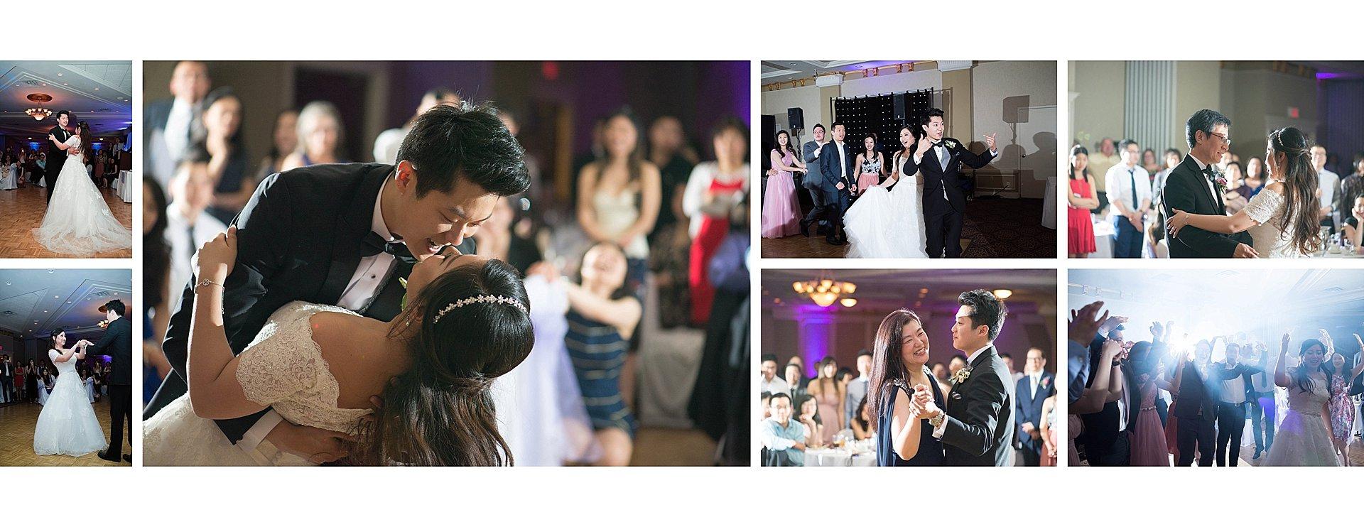 MB-First-Baptist-Church-Edmonton-Wedding-_0009