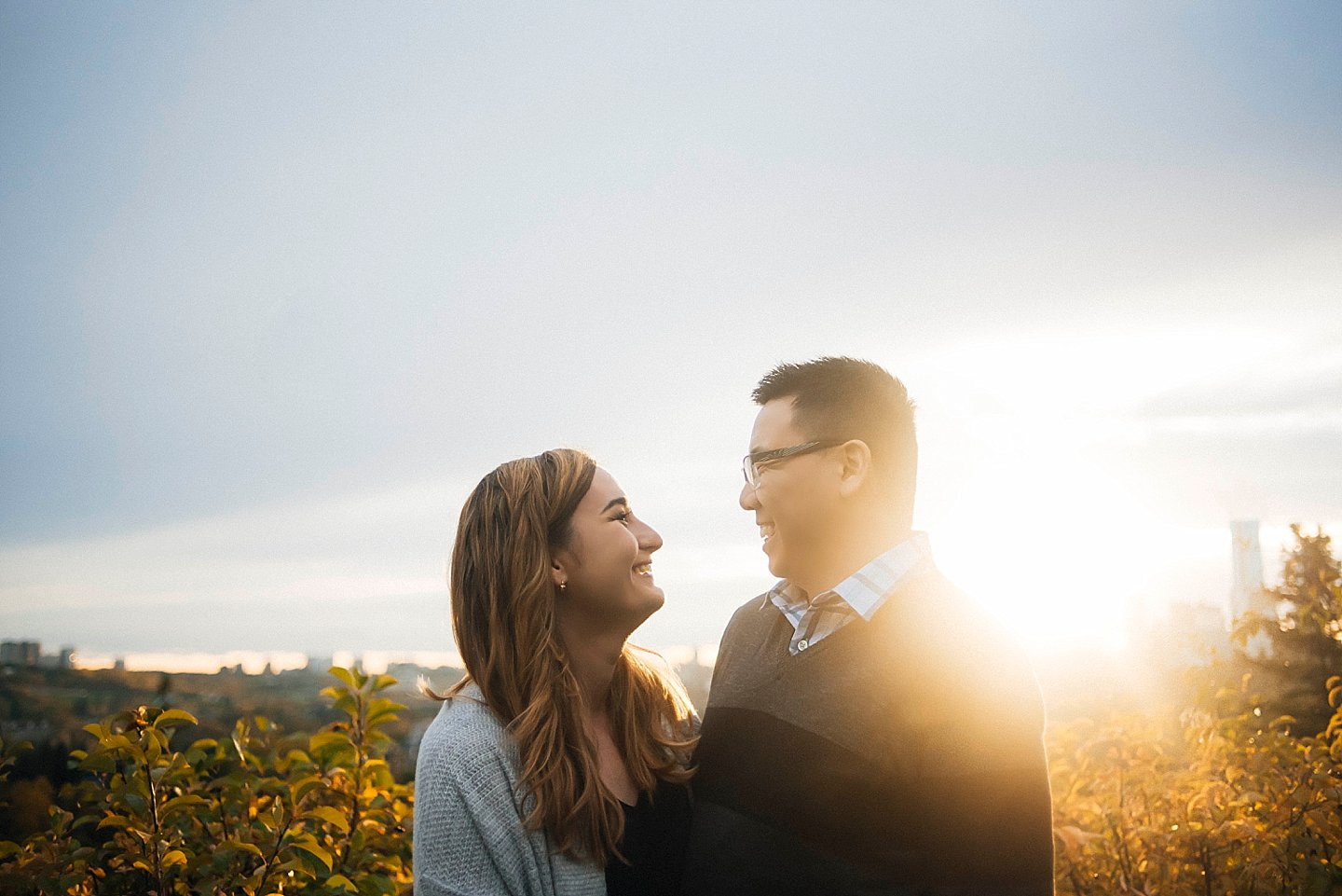NK-edmonton-Engagement-portraits-river-valley_0005