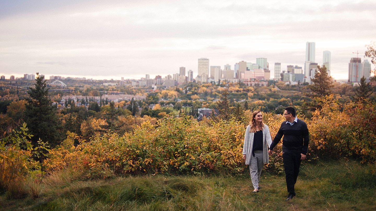 NK-edmonton-Engagement-portraits-river-valley_0007