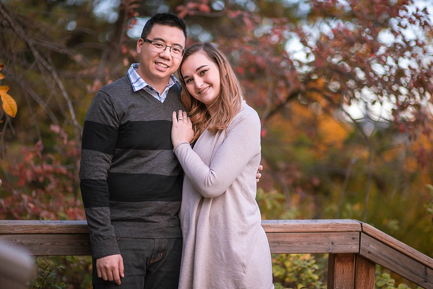 NK-edmonton-Engagement-portraits-river-valley_0009
