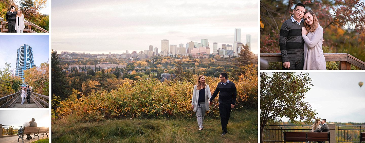 NK-edmonton-Engagement-portraits-river-valley_0011