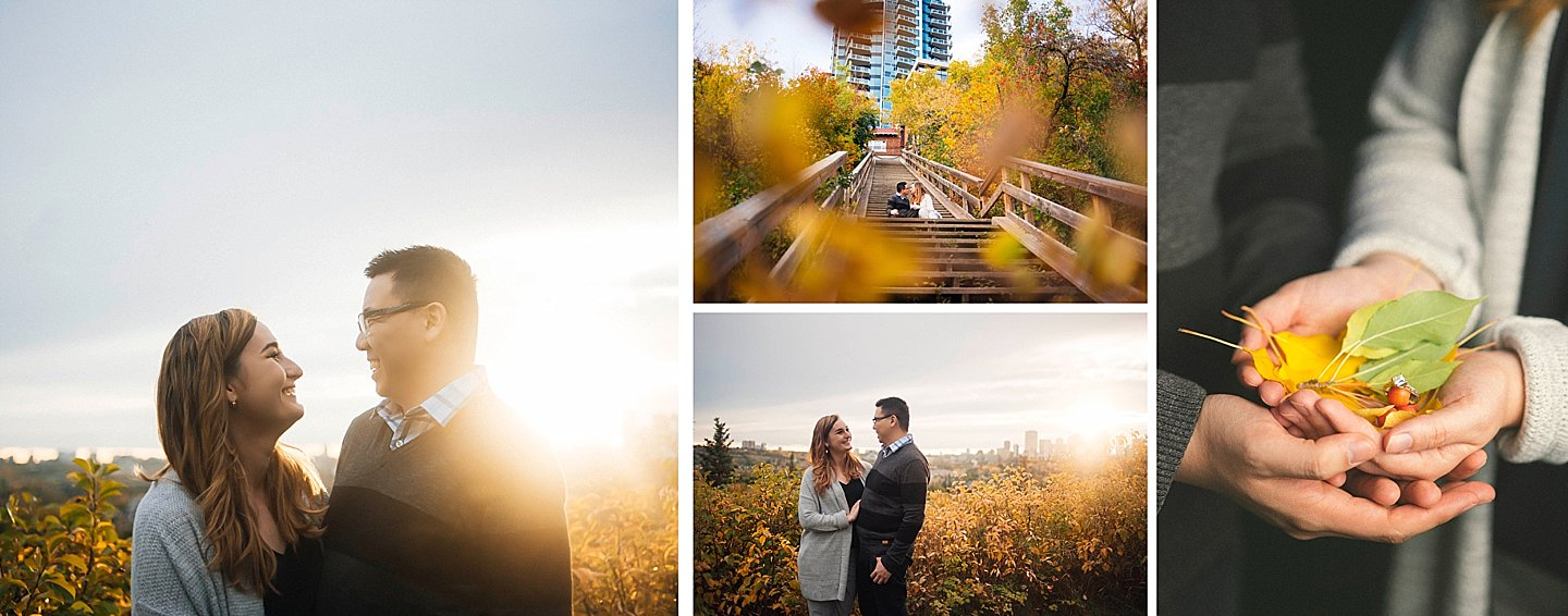 NK-edmonton-Engagement-portraits-river-valley_0012