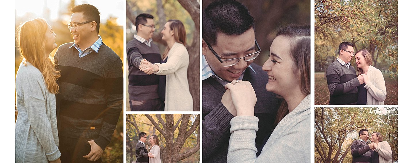 NK-edmonton-Engagement-portraits-river-valley_0015