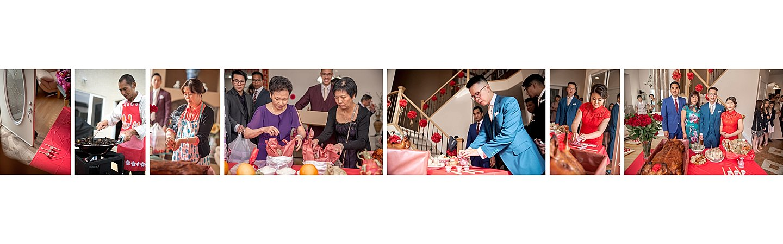 SB-Edmonton-Chinese-banquet-Wedding-reception_0005