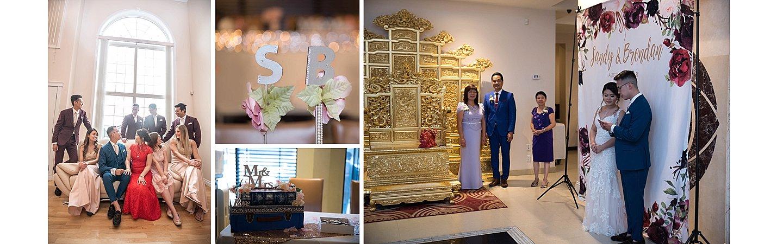 SB-Edmonton-Chinese-banquet-Wedding-reception_0007