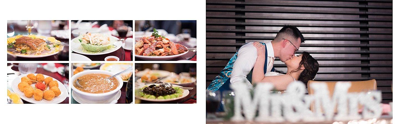 SB-Edmonton-Chinese-banquet-Wedding-reception_0011