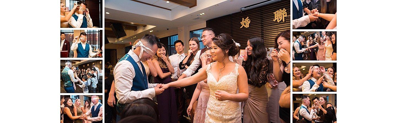 SB-Edmonton-Chinese-banquet-Wedding-reception_0012
