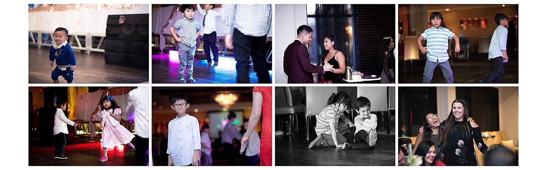 SB-Edmonton-Chinese-banquet-Wedding-reception_0014