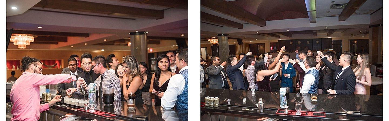 SB-Edmonton-Chinese-banquet-Wedding-reception_0015