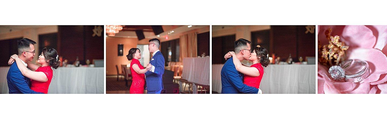SB-Edmonton-Chinese-banquet-Wedding-reception_0016