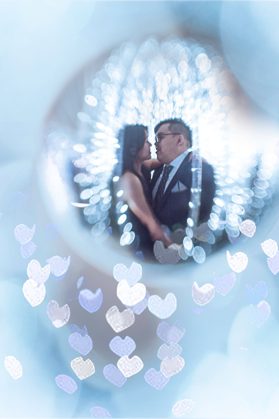 Search ResultsWeb result with site linksVJ-engagement-Glow Edmonton Christmas Light Festival-wedding-photography_0001